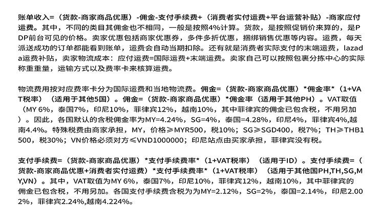 LGS费用清单(低清版).jpg