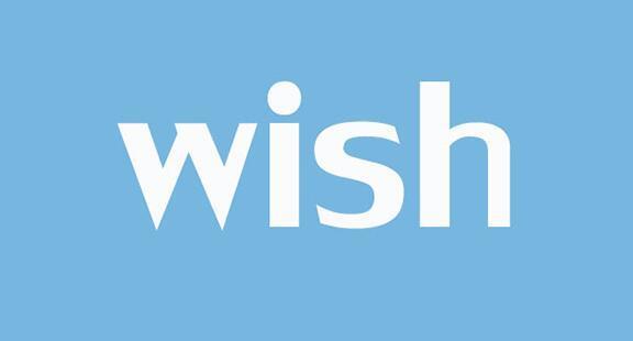 新手做Wish跨境电商需要注意什么?