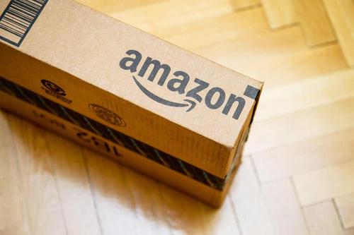 干货分享   亚马逊新手卖家选品策略