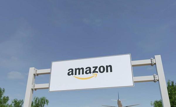 2021年亚马逊开店成本及费用明细