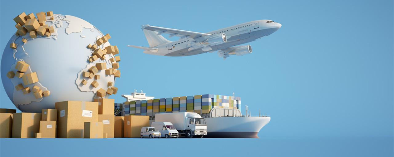 海外仓 or 专线?跨境电商卖家该如何选择物流方式?