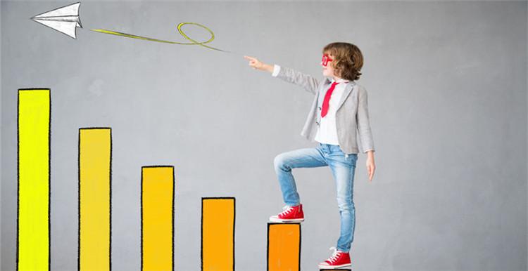 备战2020双十一,速卖通卖家的活动运营策略如何制定?
