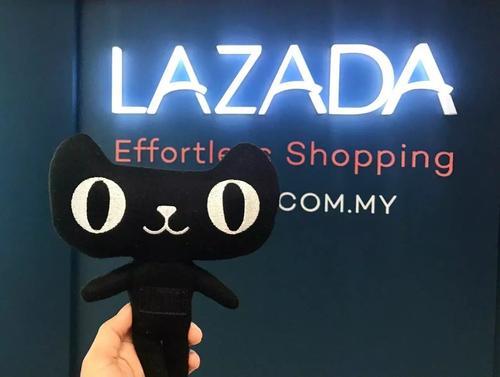 LAZADA产品刊登功能上线,东南亚卖家朋友可以摆脱繁琐的人工刊登了