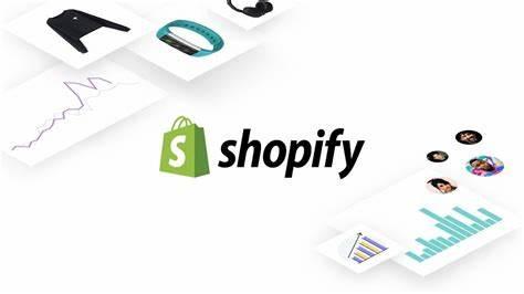 shopify卖家你真的懂ERP吗!