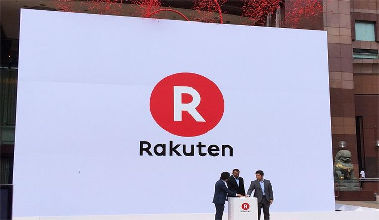 入驻日本乐天(RAKUTEN), 中国跨境卖家需要做好哪些准备?