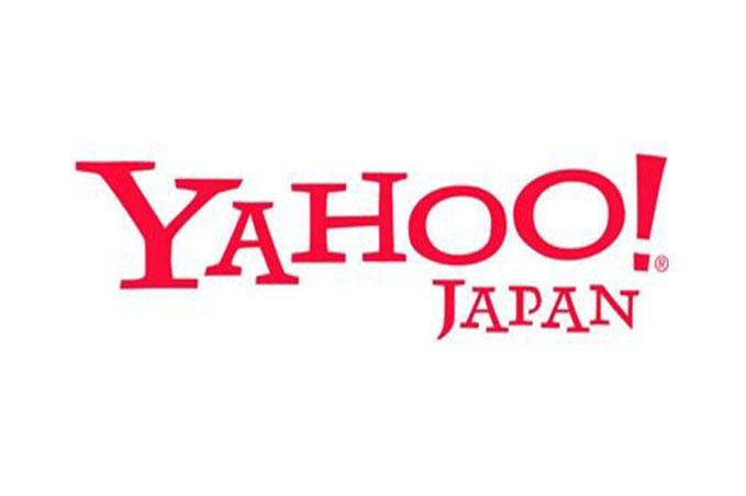 斑马erp完成日本第3大电商巨头雅虎(YAHOO JAPAN)的店铺对接,实现打单发货功能