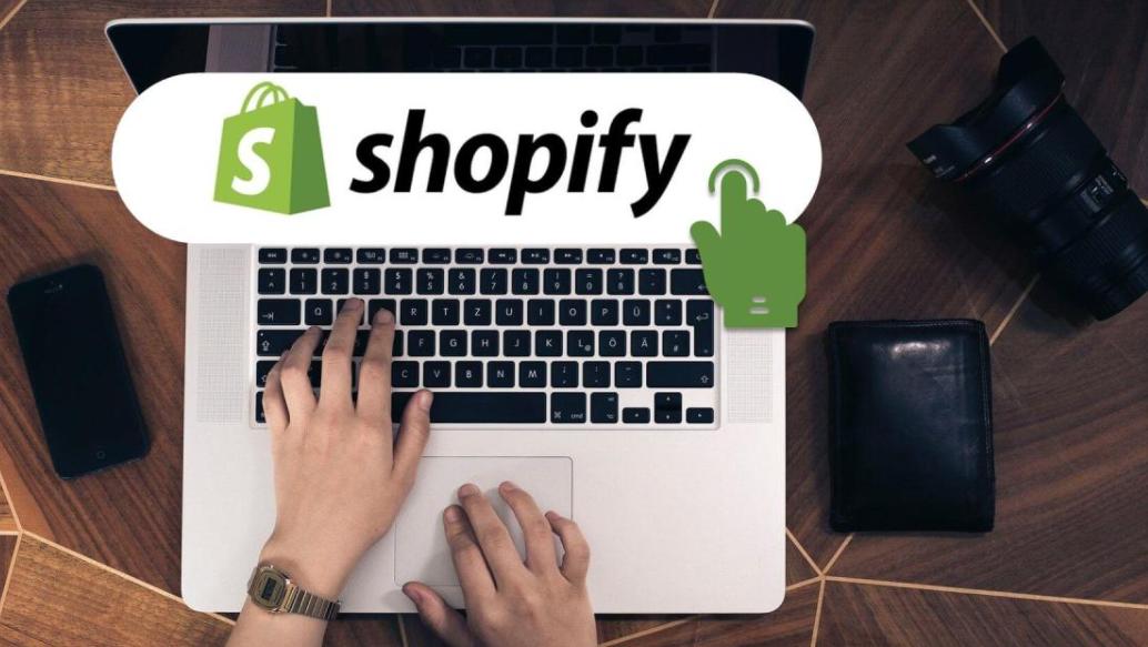 Shopify选择什么物流发货比较好?