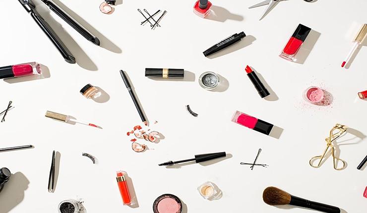 美妆产品.png