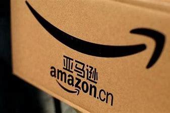 亚马逊严查违规行为,产品推广如何才能突出重围?