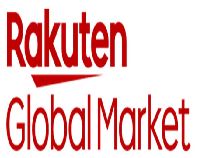 重磅消息: 斑马ERP上线乐天(Rakuten)产品刊登功能
