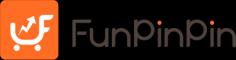 @独立站卖家,斑马ERP已完成与木瓜移动FunPinPin平台对接