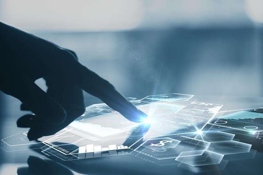 跨境电商管理智能化,从斑马ERP的SKU配对开始