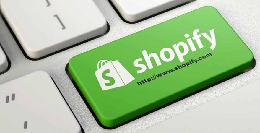 独立站shopify相比亚马逊Amazon有哪些优劣势
