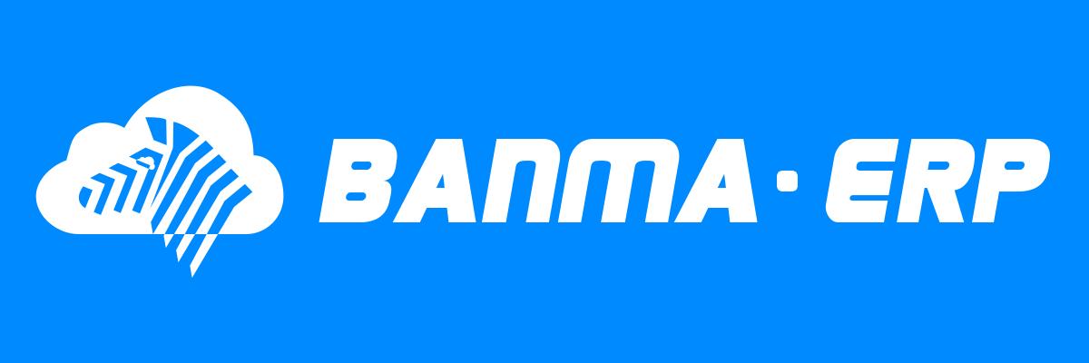 Logo-1200x400-横向图标-蓝色