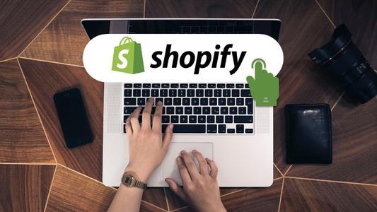 Shopify新手要掌握的3个运营技巧, 80%的人不知道!