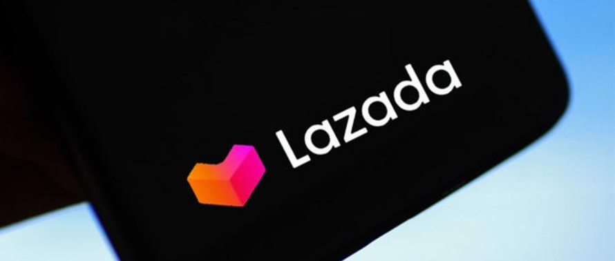 跨境电商卖家做Lazada,还有机会吗?