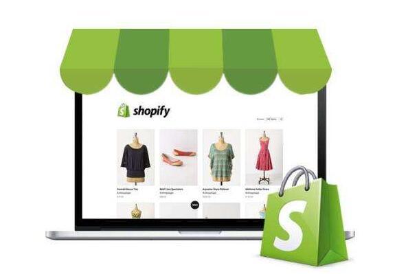 如何利用ERP系统运营好shopify独立站