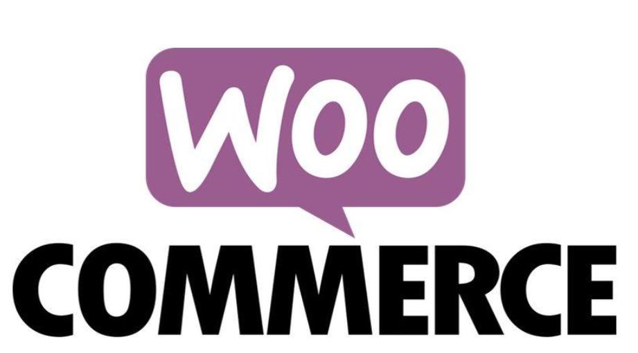 woo 1.png