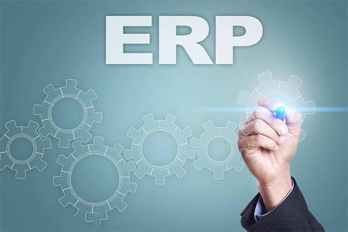断货、滞销?提高跨境补货管理效益,你需要斑马ERP智能补货