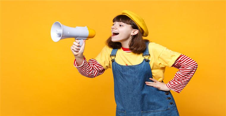 搞事情!直播告诉你,如何高效管理Shopify独立站店铺