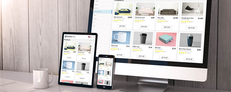 Shopify怎么快速上架产品