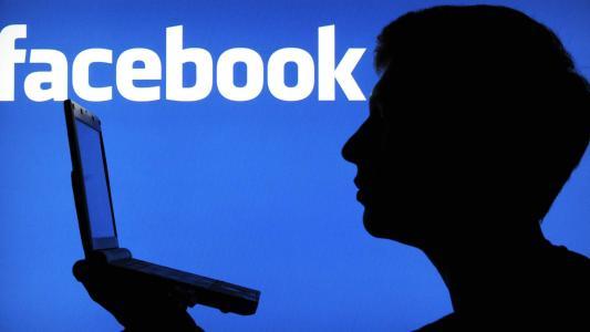 运营干货:独立站如何通过Facebook获得流量?