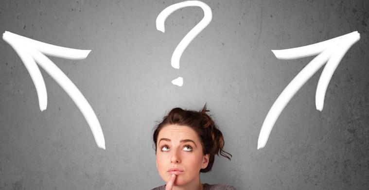 作为卖家如何选择跨境ERP?