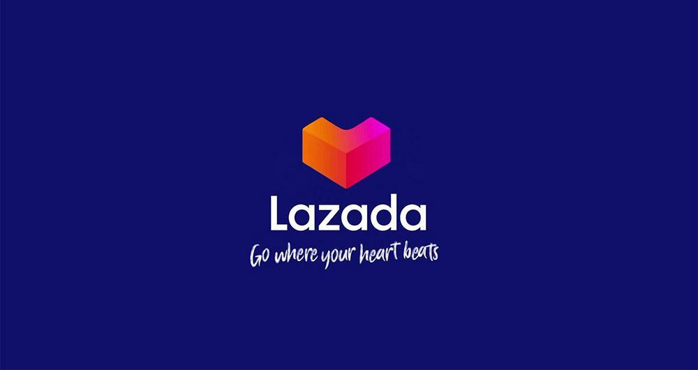了解这些LAZADA东南亚站点,想不会运营都难!