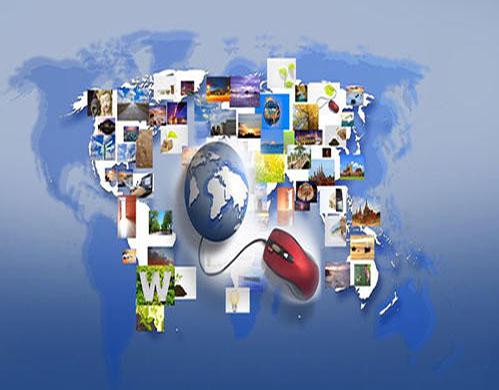 跨境电商和国内电商的不同之处