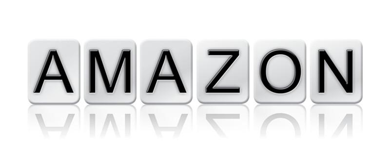 亚马逊自发货怎么上传产品