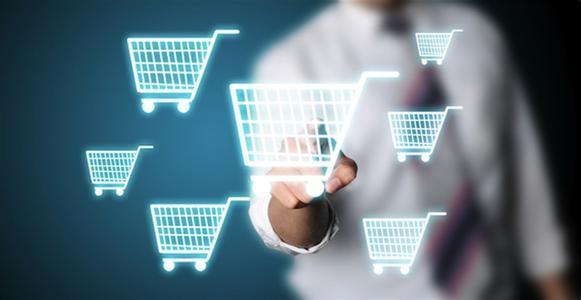 运营干货:独立站销售模式与建站方式详解