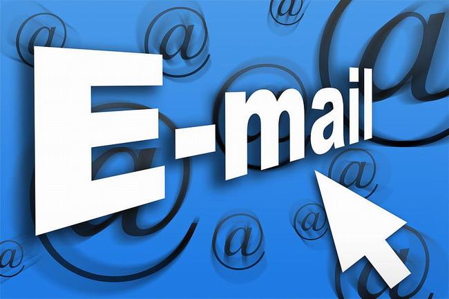 跨境电商EDM入门:电子邮件营销活动五大衡量指标