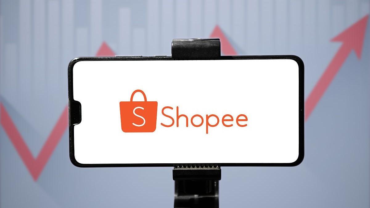 shopee店铺装修需要用什么工具?